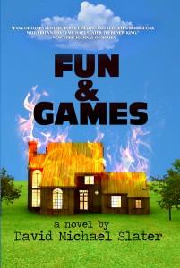 Fun&GamesCover