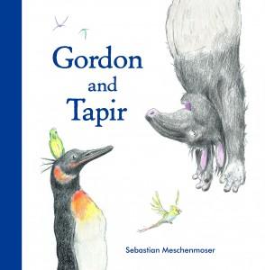 GordonTapir
