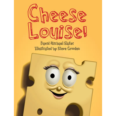 cheese-louise