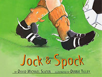 jock-and-spock