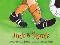 jock-and-spock