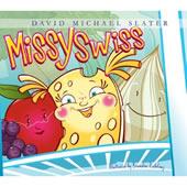 missy-swiss