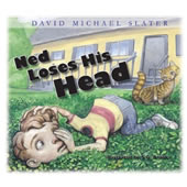 ned-loses-his-head