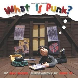 punkblacksheep