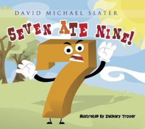 seven-ate-nine-400