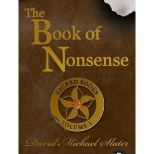 the-book-of-nonsense-400
