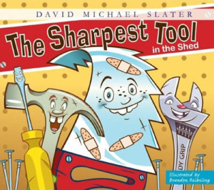 the-sharpest-tool-in-the-shed-400