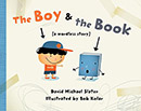 the-boy-and-the-book